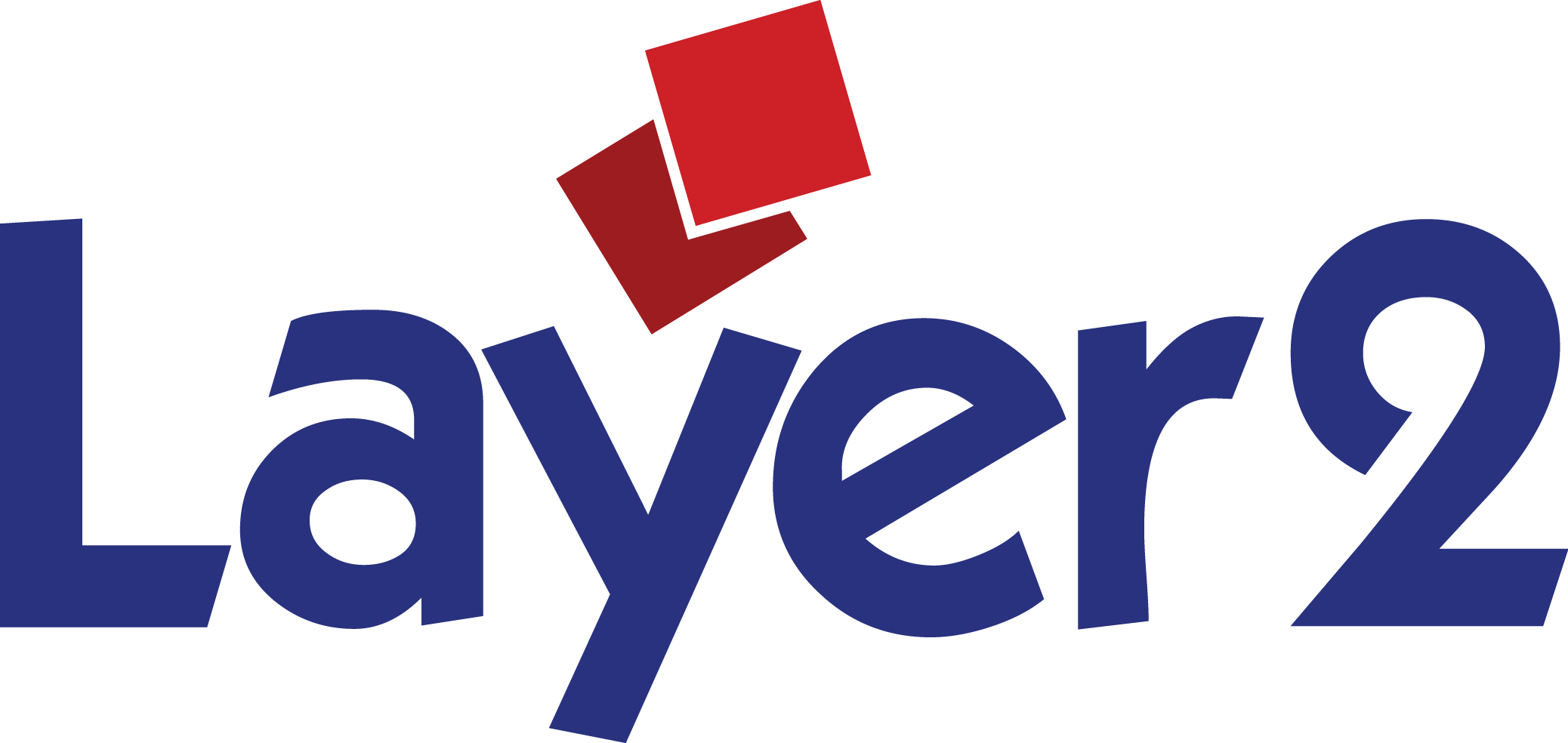 Layer2_Logo