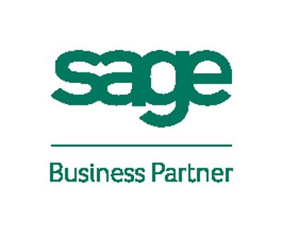 logo_sage-bp