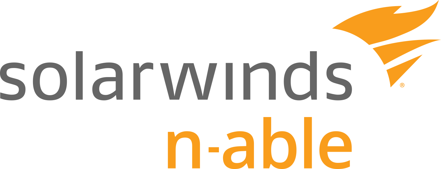 logo_solarwinds-n-able_1511x579